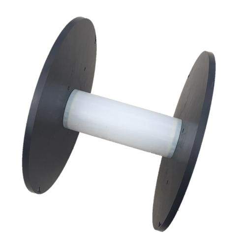 Drip Irrigation Blank Tape Spool
