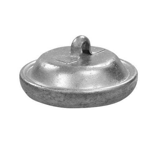 Bauer Type End Cap Socket / Female