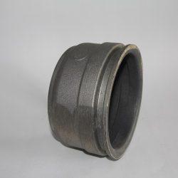 High Pressure Ringlock Coupler - Aluminum, Ringlock Coupler - Aluminum, Ringlock Coupler