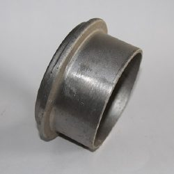 High Pressure Weld On Ringlock Male End - Aluminum, High Pressure Weld On Ringlock Male End - Alum, Weld On Ringlock Male End - Alum. Weld On Ringlock Male End - Aluminum, Weld On Male End