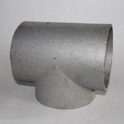 Aluminum Saddle Coupling – Irrigation Supplies, Parts