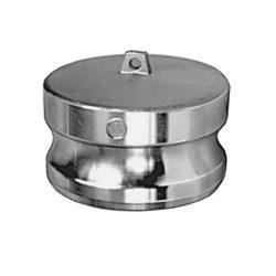 Camlock Dust Plug, Dust Plug, Camlock Plug, Clamps, Dust Plug, fittings adapters, Kuriyama, Aluminum connectors, aluminum couplings, Aluminum Fittings, aluminum pipe fitting, Aluminum Dust Plug, AL-DP, Aluminum Part DP Dust Plug, Aluminum Quick-Acting Coupling, Aluminum Quick-Acting Couplings, Camlock, Camlock Fitting, Camlocks, Clamps, Kuriyama, Quick Acting Couplings, Quick Connect,