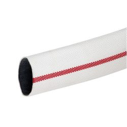 Single Jacket Mill Discharge Hose, Mill Discharge Hose, Discharge Hose