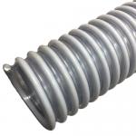 W™ Series Heavy Duty PVC Liquid Suction Hose