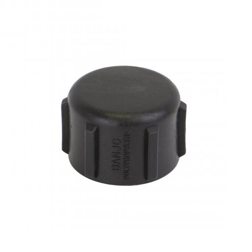 Banjo-Cap-Threaded – Irrigation Supplies, Parts, Fittings