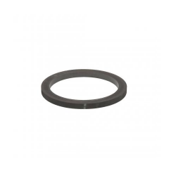 Gasket For Cam Lever Coupling