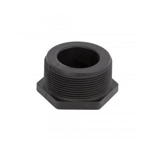 Banjo-Plug-Threaded – Irrigation Supplies, Parts, Fittings