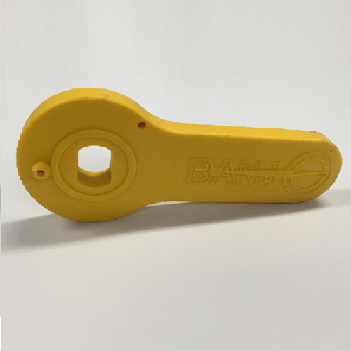 Replacement Handle for Banjo Ball Valve