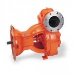 Berkeley SAE Engine Mount Pump