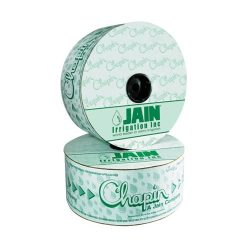 Chapin Drip Irrigation Tubing, Drip Tape, T Tape, T-Tape, Drip Tubing