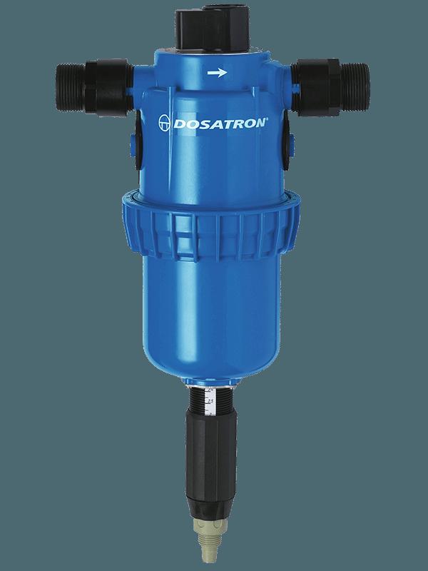 D45RE15 Dosatron Irrigation Injector