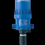 Dosatron Fertilizer Injector D8RE2