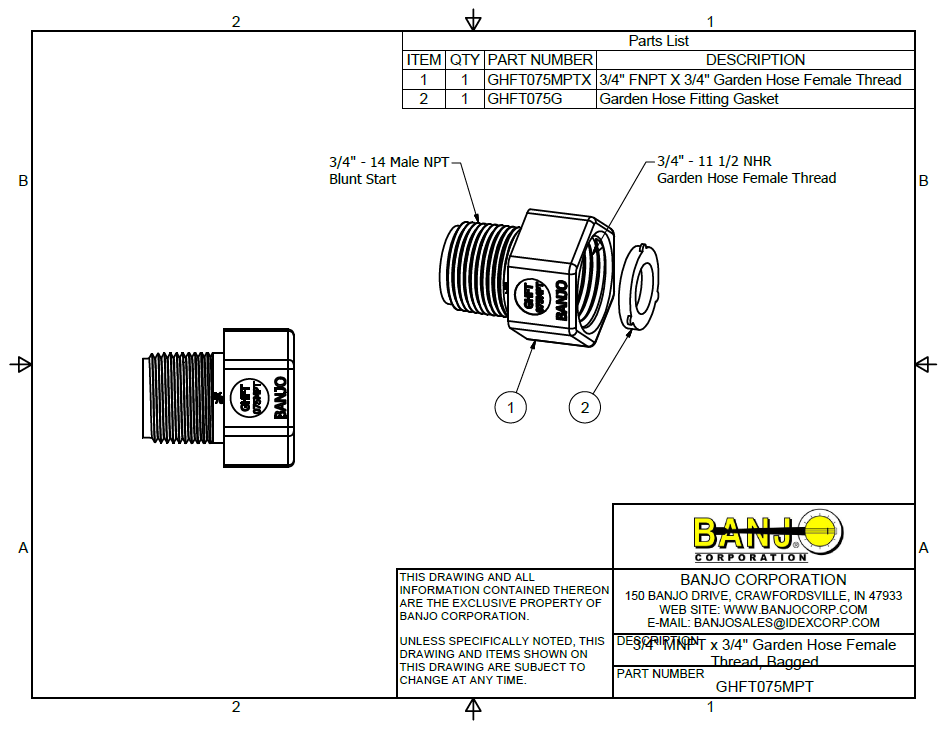 Img D Ef Ab also Wiring Diagram For A Hp Model John Deere Lawn Mower In John Deere Parts Diagram moreover B G Motor Swap To P Electrical Help Archive Weekend For John Deere B G Wiring Diagram together with  additionally S L. on john deere 212 parts diagram