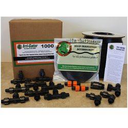 Gator 1000 Kit, Gator1000kit, Gator 1000