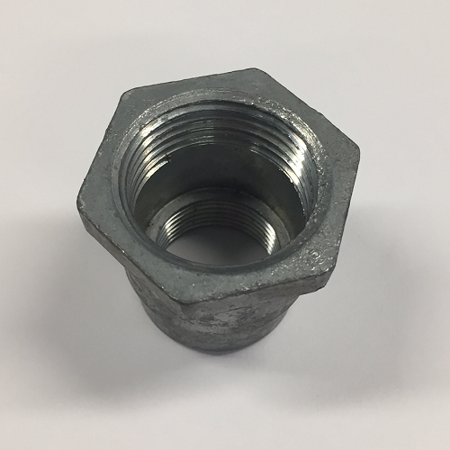 IACO - Bell Reducer