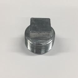 IACO Pipe Plug