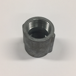 IACO Sleeve Coupling
