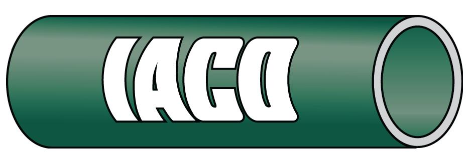 IACO-logo
