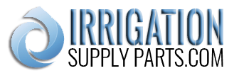 Irrigation Supplies, Parts, Fittings, Agriculture Drip Kits, Valves, Gauges Logo