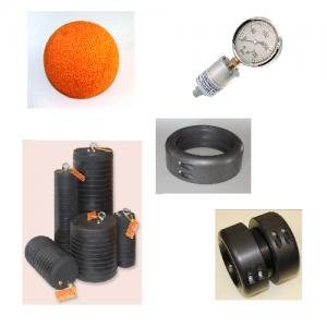 Manure Management Equipment