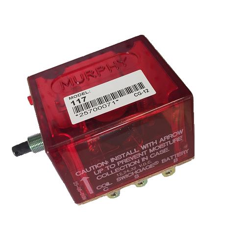 Magnetic switch 117 triple k irrigation murphy switch 117 117 switch cheapraybanclubmaster Gallery