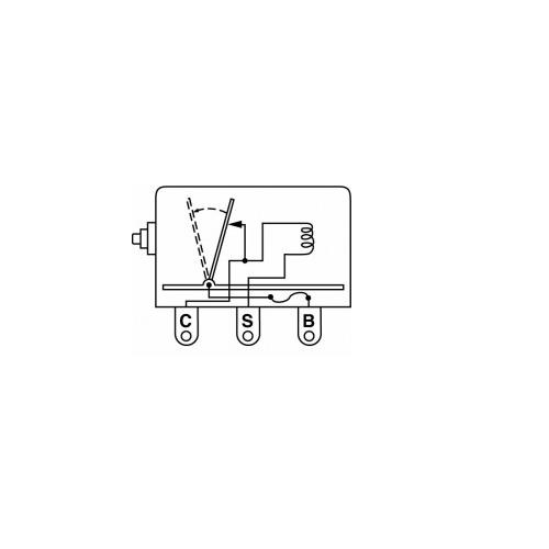 magnetic switch 117 triple k irrigation murphy 117 switch 117 murphy switch wiring diagram