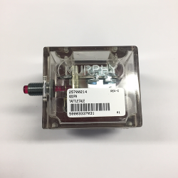 Magnetic Switch - 822PH, Magnetic Switch