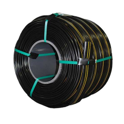 Oval Hose, Flatube, Mainline Hose