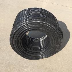 Polyethylene Supply Tubing - 1000 Feet, Supply Tubing, Poly Tubing