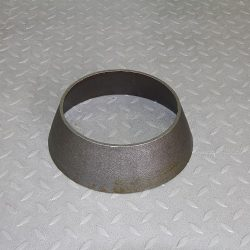 Concentric Reducer - Schedule 10, Sch 10 Cone, Concentric Cone, Reducer