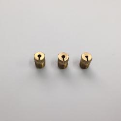 Brass Secondary Nozzle, Wade Rain Nozzle, Brass Nozzle, Spreader Nozzle