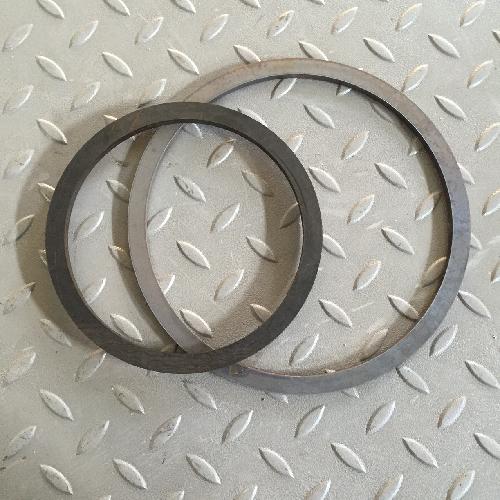 Steel Welding Rings, Steel Weld On Rings, Weld-On Ring