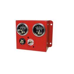 Murphy Gauges - Engine Panel - Diesel, Murphy Gauge - Diesel,