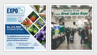 Great Lakes Expo December 4-6 2018! 741