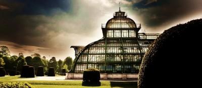 Fertilizer Injectors for Greenhouses